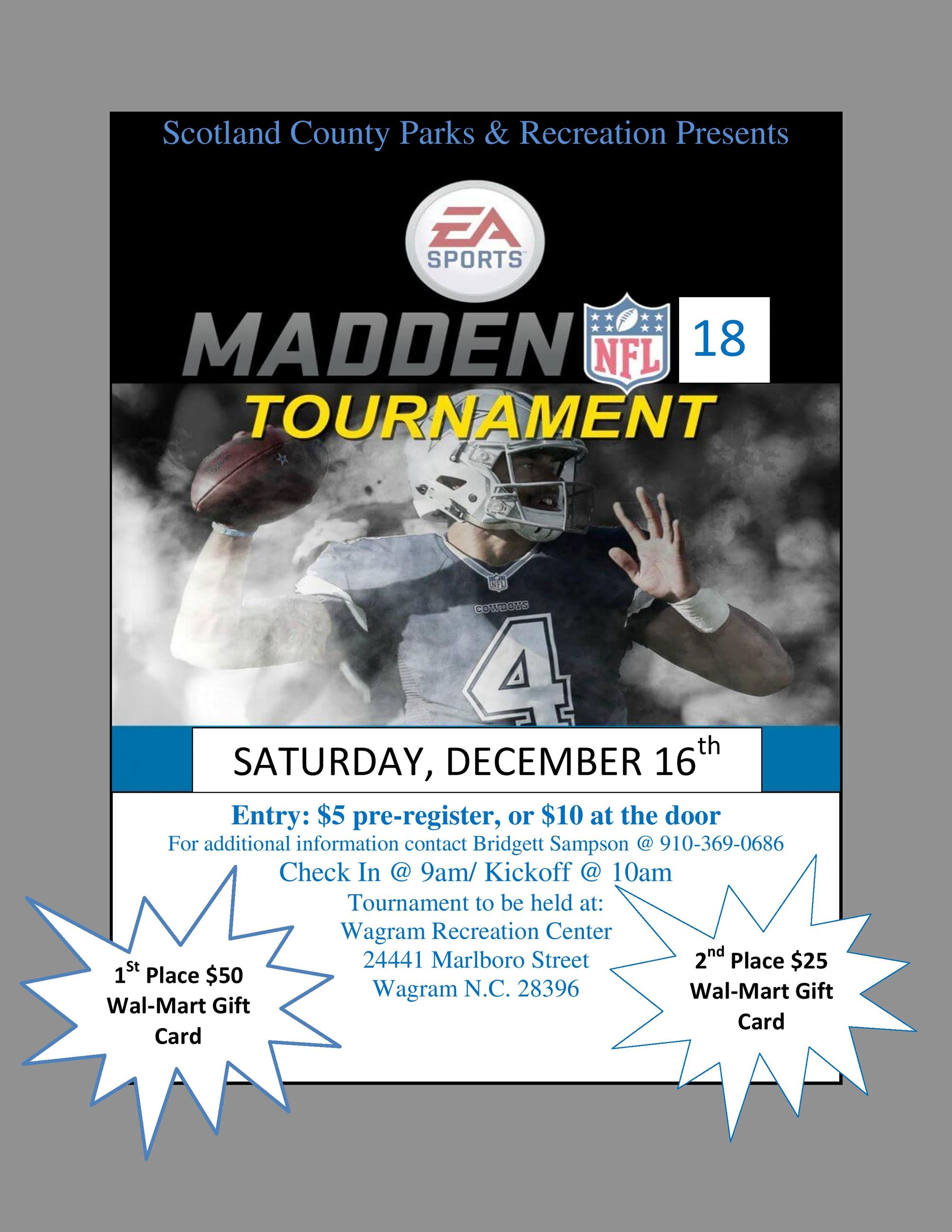 madden 18 tournament WRC-page-001