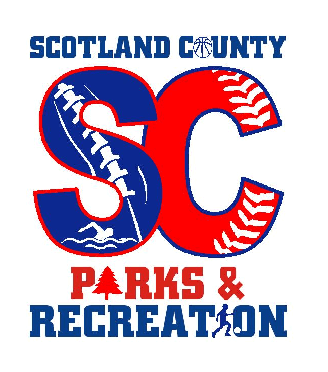 new SCPR logo