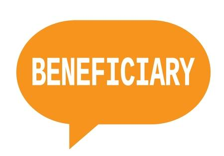 Icon-Beneficiary